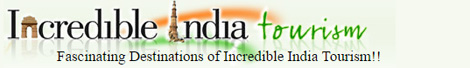 www.incredibleindia-tourism.org