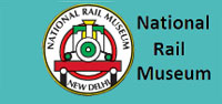 www.nationalrailmuseum.org