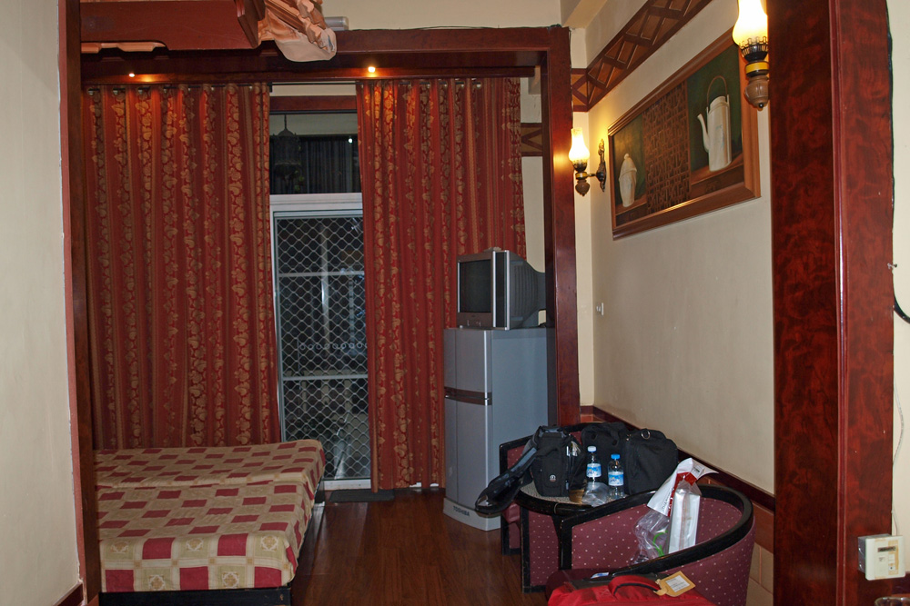 angelikas reisen reisebericht s dostasien 2014 saigon. Black Bedroom Furniture Sets. Home Design Ideas